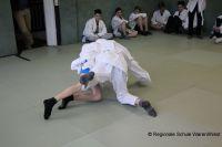 Judo_2019_0011