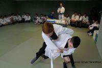 Judo_2019_0010