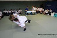 Judo_2019_0005