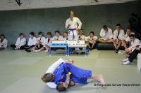 Judo_2019_0028