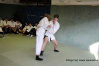 Judo_2019_0003