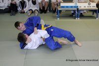 Judo_2019_0009