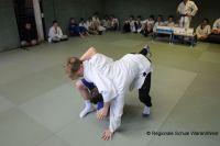 Judo_2019_0027