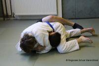Judo_2019_0016