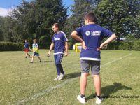 j-coach1