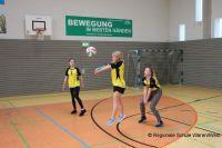 Landesfinale_VB_2019_05