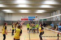 Landesfinale_VB_2019_12