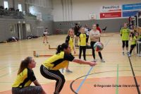 Landesfinale_VB_2019_11