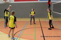 Landesfinale_VB_2019_08