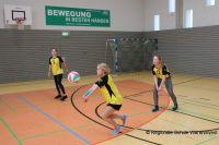 Landesfinale_VB_2019_02