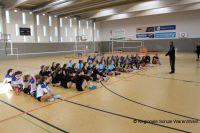 Landesfinale_VB_2019_01