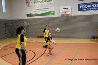 Landesfinale_VB_2019_09