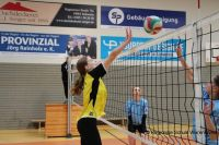 Landesfinale_VB_2019_10