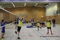 Regio_Volleyball_2019_14