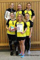 Regio_Volleyball_2019_10