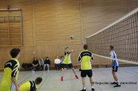 Regio_Volleyball_2019_21