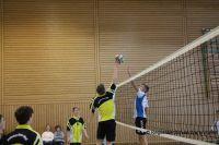 Regio_Volleyball_2019_22