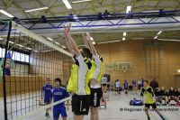 Regio_Volleyball_2019_12