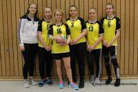 Regio_Volleyball_2019_01