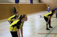 Regio_Volleyball_2019_08