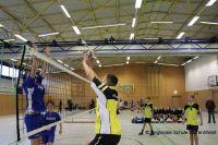 Regio_Volleyball_2019_15