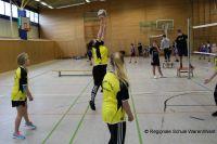 Regio_Volleyball_2019_03