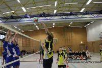 Regio_Volleyball_2019_17