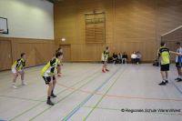Regio_Volleyball_2019_20