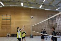 Regio_Volleyball_2019_19