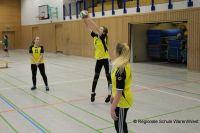 Regio_Volleyball_2019_04