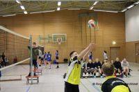Regio_Volleyball_2019_18