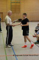Regio_Volleyball_2019_25