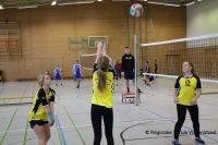 Regio_Volleyball_2019_07