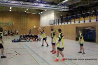 Regio_Volleyball_2019_16