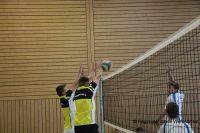 Regio_Volleyball_2019_24