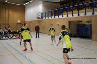 Regio_Volleyball_2019_13
