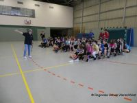 Sportfasching_2019_0011