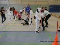 Sportfasching_2019_0013