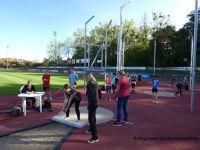 Sportfest_2018_08
