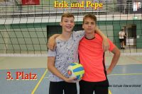 Beachvolleyball_2019_0006