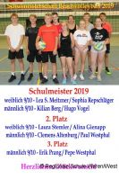 Beachvolleyball_2019_0001