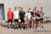 Beachvolleyball_2019_0002