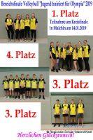 Breichsfinale_VB_2019_07