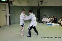 Judo_2020_0017