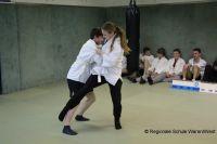 Judo_2020_0034