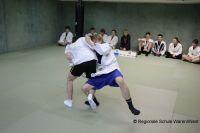 Judo_2020_0004