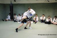 Judo_2020_0027