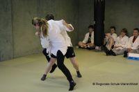 Judo_2020_0024