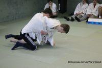 Judo_2020_0019