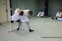 Judo_2020_0005